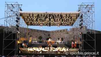 Coronavirus, Trieste Estate sarà solo online. E il concerto del Verdi dà l'addio a piazza Unità - Il Piccolo