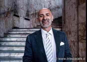 Vicario del Questore di Trieste, Aldo Mannella prende il posto di Lucio Pennella (nuovo incarico ad Ancona) - triestecafe.it