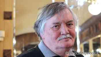 Trieste dice addio a Marino Sossi, il sindacalista dei più deboli - Il Piccolo