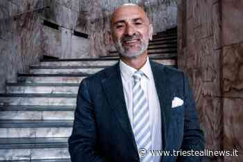 Vicario del Questore di Trieste promosso a Dirigente Superiore - TRIESTEALLNEWS