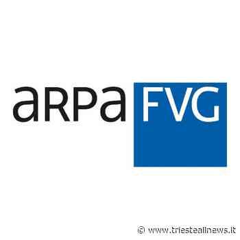 Ambiente: eletto Collegio revisori Arpa Fvg. Mainardis presidente - TRIESTEALLNEWS