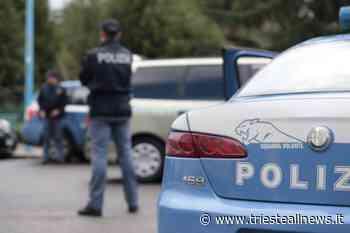 """Rotta Balcanica, SAP: """"Dove sono i 40 poliziotti promessi a Trieste?"""" - TRIESTEALLNEWS"""
