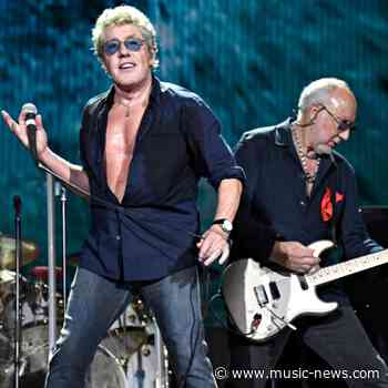 Roger Daltrey says fame has cost him friends
