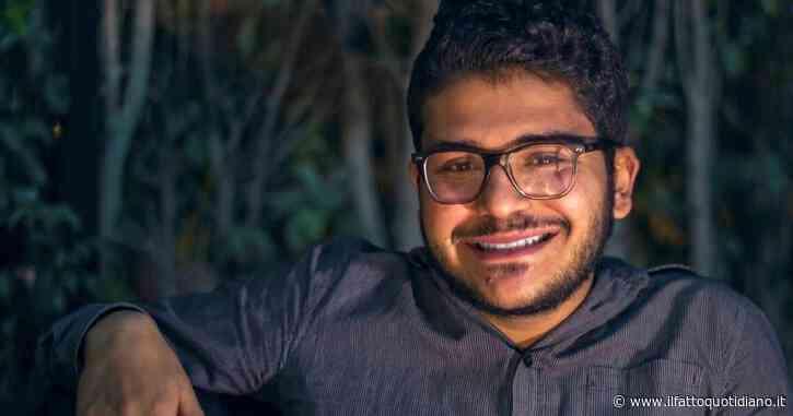 Patrick George Zaki, detenzione rinnovata di altri 15 giorni: avvocati informati dopo 72 ore
