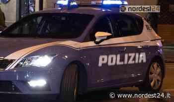 Trieste. In quarantena escono e aggrediscono una persona: denunciati - Nordest24.it