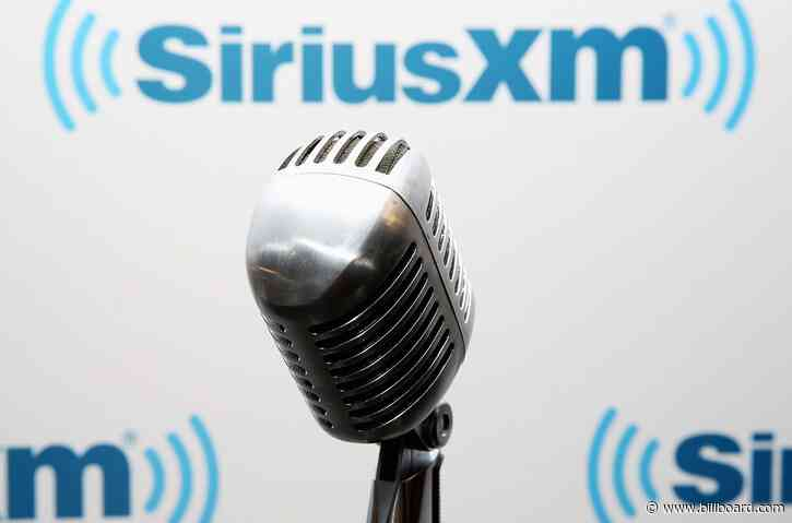 SiriusXM CEO Expects Self-Pay Subscriber Gains in Second Quarter