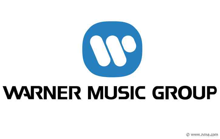"Warner Music Group announce $100m ""social justice"" fund to combat music industry racism"