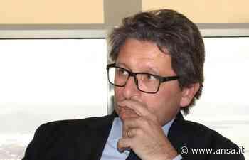 Porti: Anac, decade presidente Autorità Trieste - Agenzia ANSA