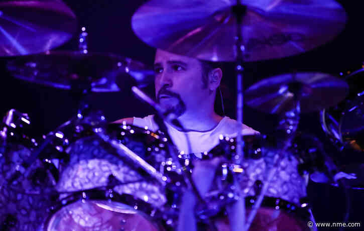 "System Of A Down's John Dolmayan: ""Donald Trump is the greatest friend to minorities"""