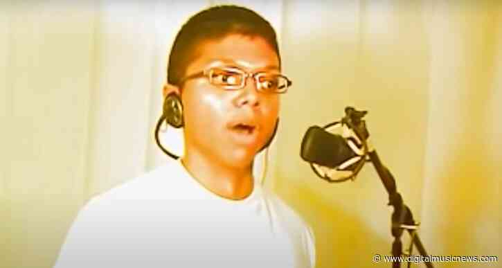 Hackers Jammed Chicago Police Scanners with Tay Zonday's 'Chocolate Rain'