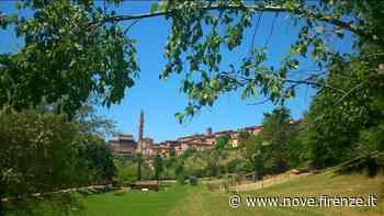 Sconto ai lombardi: l'agriturismo solidale è in provincia di Siena - Nove da Firenze