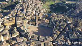 Comune di Siena, le disposizioni per l'Imu 2020 | RadioSienaTv - RadioSienaTv