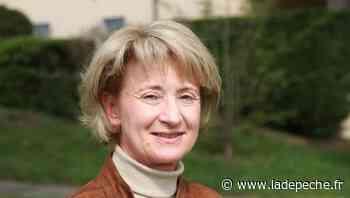 Castanet-Tolosan. Véronique Maumy explique sa position - ladepeche.fr