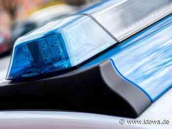 Waltenhofen - 15-Jährige klettert für Foto auf Strommast – und stürzt - idowa
