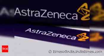 India pledges $15 million to global vaccine alliance as AstraZeneca announces licensing deal with Serum Institute