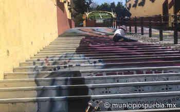 Atlixco pierde ingresos millonarios en turismo por Covid - Municipios Puebla