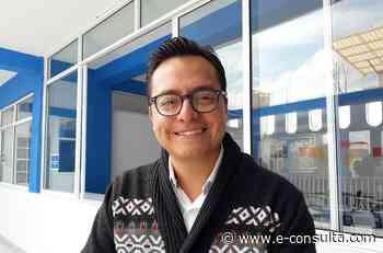 Cuestionan manejo económico del ex Director de Turismo de Atlixco - e-consulta