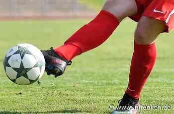 Die Fortsetzung der Regionalliga-Saison als Vorbild für den restlichen Amateurfußball