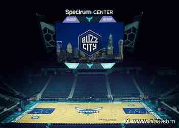 Charlotte Hornets Statement Regarding 2019-20 Season