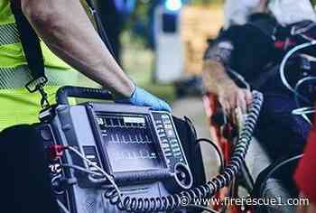 On-Demand Webinar: Learn how EMS leaders vetted and selected their new ePCR