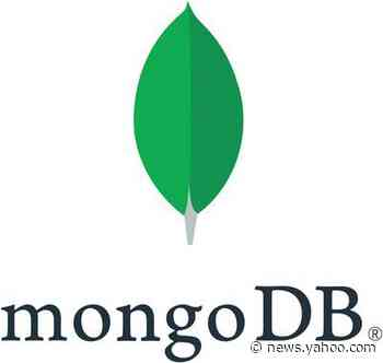 MongoDB, Inc. Announces First Quarter Fiscal 2021 Financial Results