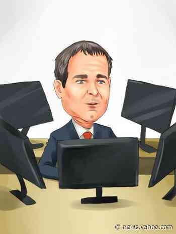 Is Grupo Aeroportuario del Sureste, S. A. B. de C. V. (ASR) A Good Stock To Buy?