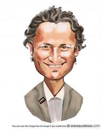 Vir Biotechnology, Inc. (VIR): Hedge Funds Aren't Enthusiastic