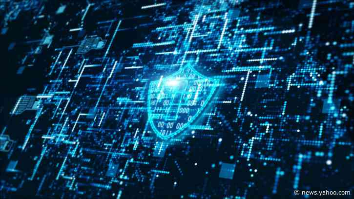 VMware acquires network security firm Lastline, said to lay off 40% staff