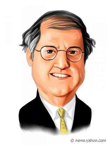 Hedge Funds Aren't Crazy About OneMain Holdings Inc (OMF) Anymore