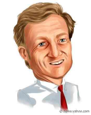 Alnylam Pharmaceuticals, Inc. (ALNY): Hedge Funds Are Getting Bullish
