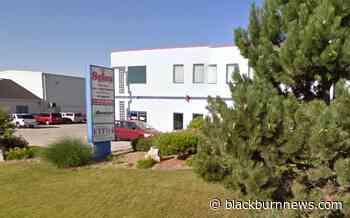 BlackburnNews.com - Greater Essex ETFO president retiring - BlackburnNews.com