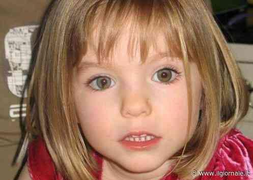 Maddie McCann, il sospettato numero uno arrestato a Milano