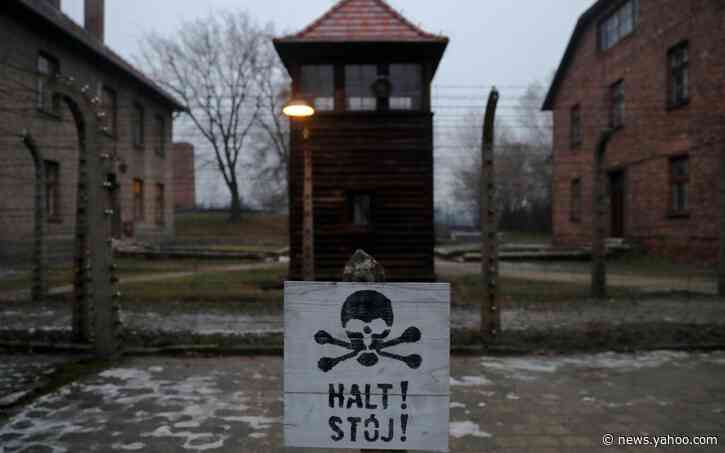 Auschwitz Museum and Memorial appeals for emergency funding