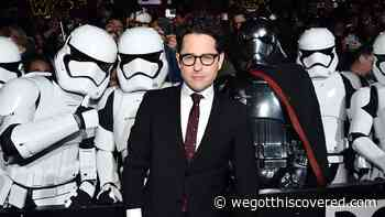 Star Wars Director J.J. Abrams Donates $10 Million To Support Black Lives Matter - We Got This Covered