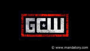 GCW Branded 'Space Cookies' Set For Release, NXT Throws It Back To The PlayStation 1 In New Promo