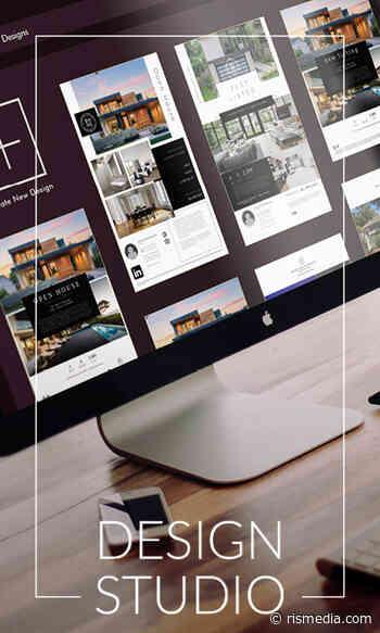 Berkshire Hathaway HomeServices California Properties Unveils Custom Design Studio for Agents' On-Demand Marketing Needs - RisMedia.com