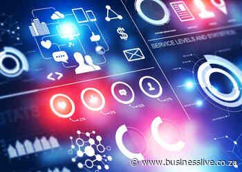WATCH: Stock picks — Alviva and Berkshire Hathaway - Business Day