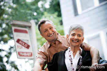 Berkshire Hathaway HomeServices Verani Realty Welcomes New England Prime Properties Agents to the Family - RisMedia.com