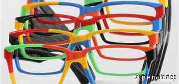 Morez : Le Musée de la lunette rouvre ce samedi - Plein Air