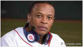 Dr. Dre: 6 Interesting Facts About the Music Icon - Eurweb.com