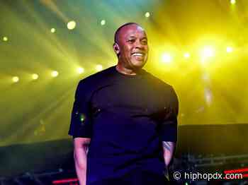Dr. Dre Outlines Differences Between Leaving Ruthless & Death Row Records - HipHopDX