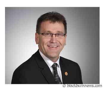 Bruce-Grey-Owen Sound MPP says broadband investment essential in region - BlackburnNews.com