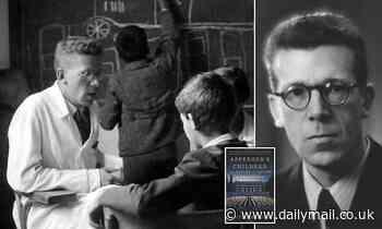 How Dr Asperger sent children to their deaths