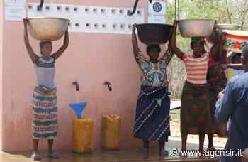 Africa: Gruppo missionario Merano, nel 2020 saranno realizzate otto nuove trivellazioni in Benin per pozzi d'acqua - Servizio Informazione Religiosa