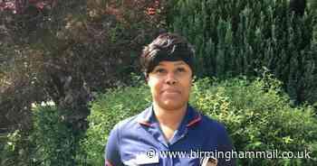 Nurses at City and Sandwell Hospitals get bodyworn cameras to curb attacks - Birmingham Live