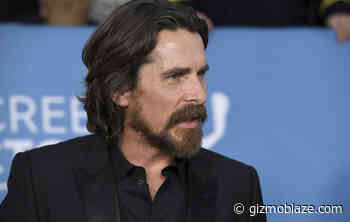 Christian Bale Was JEALOUS!!! of when he was REPLACED!!! by Ben Affleck to Play Batman - Gizmo Blaze