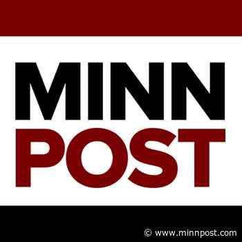 Remembering Mattis' 'Meryl Streep of generals' quip - MinnPost