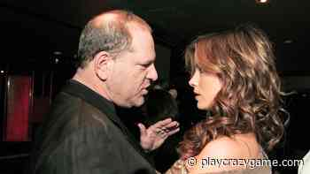 Don't silence anything! Kate Beckinsale answered criticisms about her publication about Harvey Weinstein - Play Crazy Game