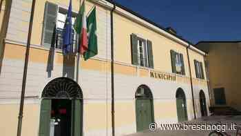 Ghedi, la tregua è finita Le minoranze chiedono un consiglio via web - Brescia Oggi