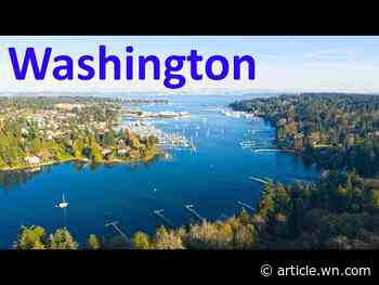 Washington state gets back millions in stolen jobless aid